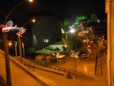 Medellin16