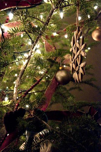 Christmas 2009_0051