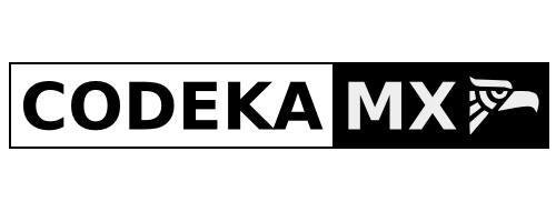 codekamx