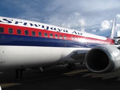 737-300