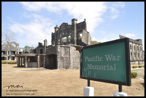 Corregidor Island 063