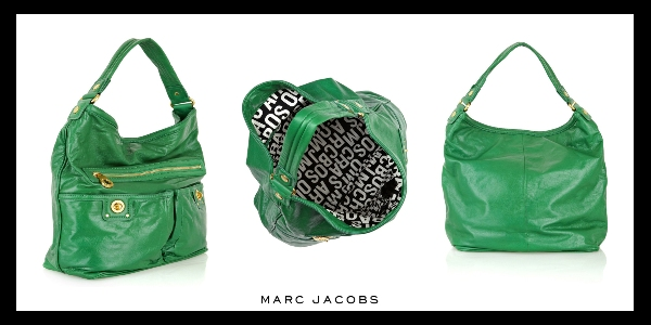 Marc jacobs 18