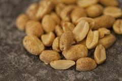 52 Weeks - Week 5 - Food Allergy and Intoloren...