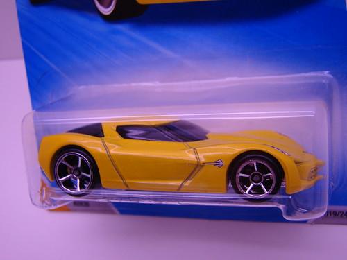 hws 09 corvette stingray concept (1)