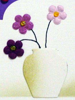5-asian vases 002-cu