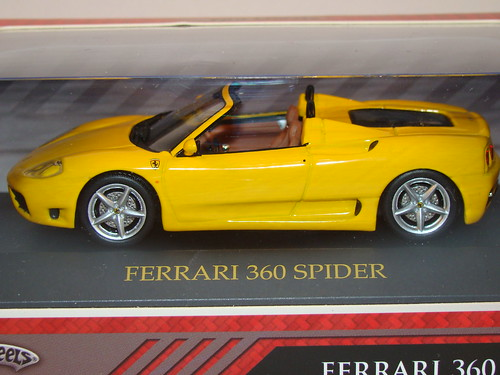 hot wheels ferrari 360 spider (1)