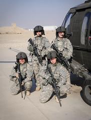 57684-2009-12-02-121214 www.army.mil