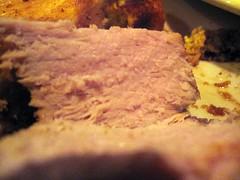 sauced restaurant - tenderloin