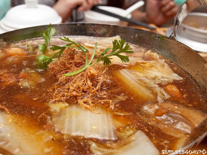 2010.05.09 Penang, Xiang Ding Wei @ Queensbay-106