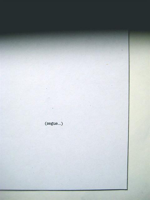 about, blocknotes, a cura di Federico Novaro, grafica di Stefano Olivari, packaging di Cristina Balbiano d'Aramengo, p.15 (part.), 1