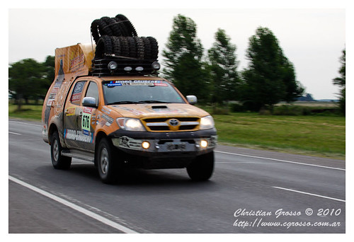 """Dakar 2010 - Argenitna / Chile • <a style=""""font-size:0.8em;"""" href=""""http://www.flickr.com/photos/20681585@N05/4293148068/"""" target=""""_blank"""">View on Flickr</a>"""