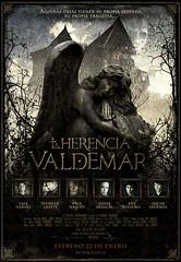 La herencia Valdemar (2)
