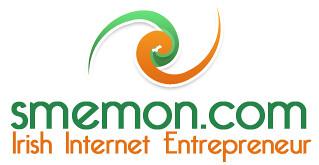 smemon logo