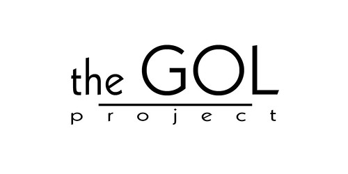 GOL PROJECT - For The Love of McQueen Sponsor