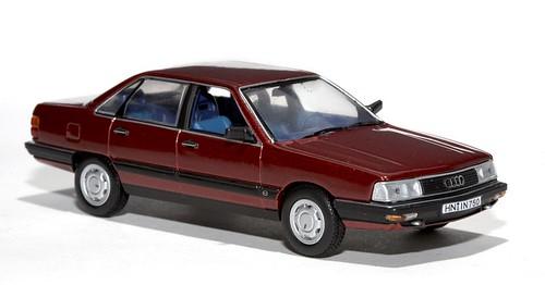 Norev Audi
