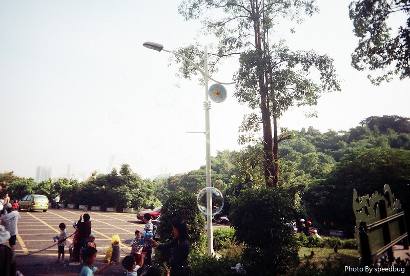 r001-003.jpg