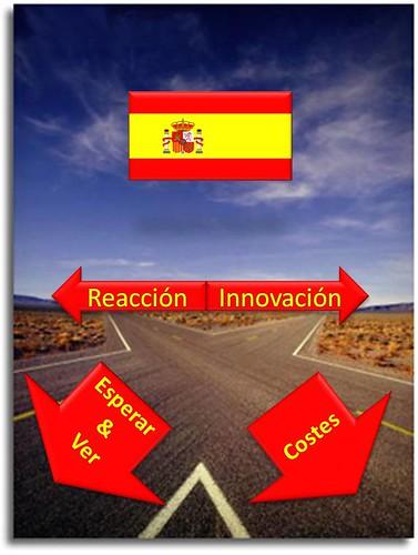 InnoEspaña