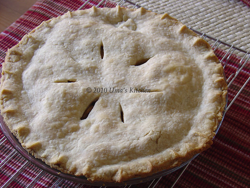 Apple Pie1