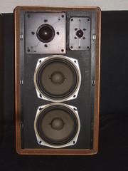 Braun L710