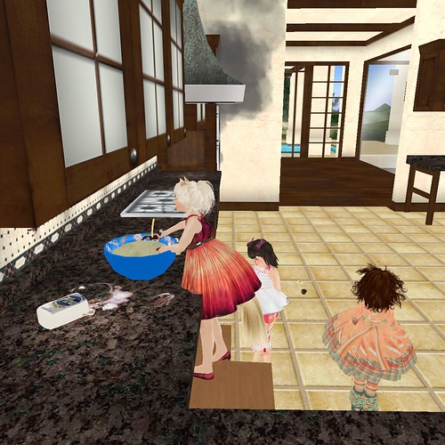 cooking 1_003
