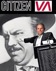 DOT Reaffirms Virgin America as US Citizen