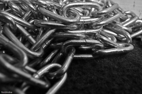 Chains P1020414