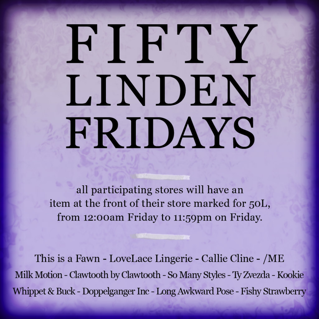 Fifty Linden Fridays_27