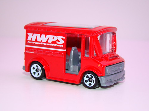 hws red bread box (2)