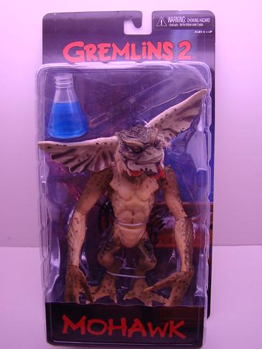 gremlins 2 mohawk (2)