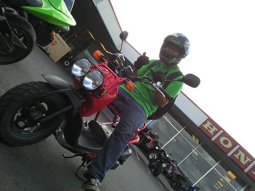 Photo0139
