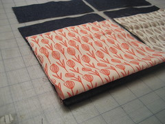1 sew project #2