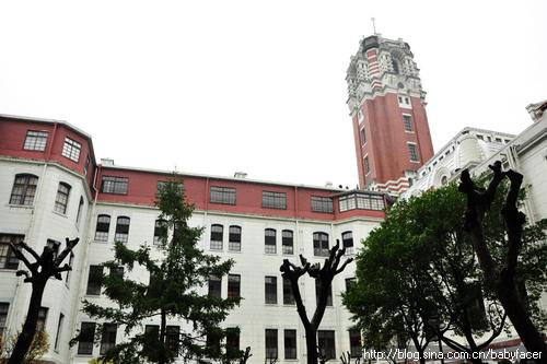 Taipei 404