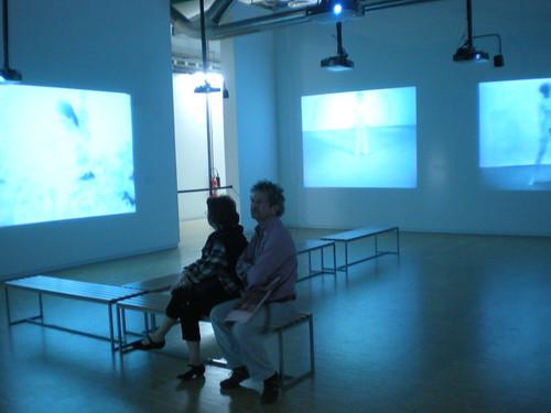 Elles @ Pompidou