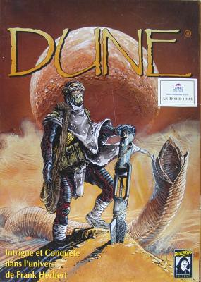 dune_descartes_cover