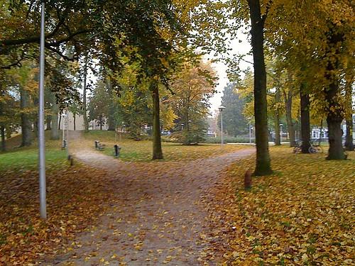 Zocherpark
