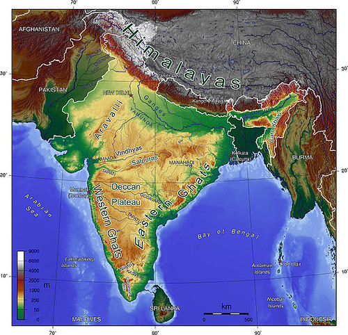 622px-India_Geographic_Map