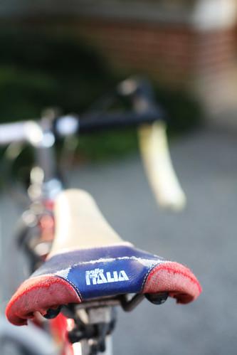 Italia Bike