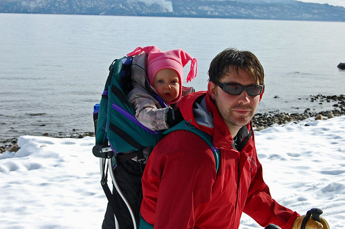 January Tahoe trip 84