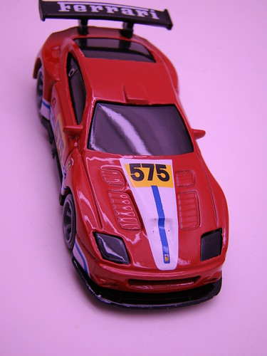 hws speed machines ferrari 575 gtc (5)