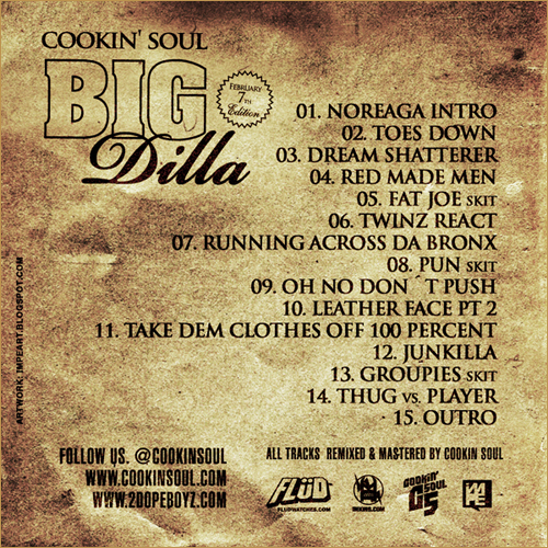 big-dilla-back-web