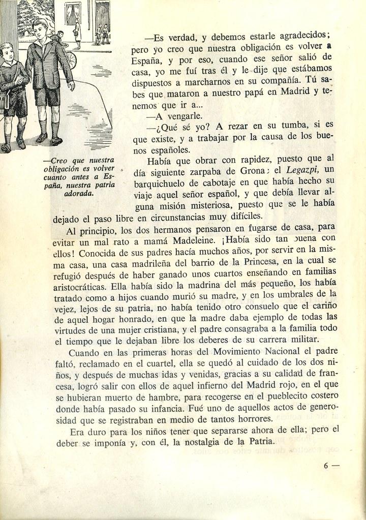libro de españa001
