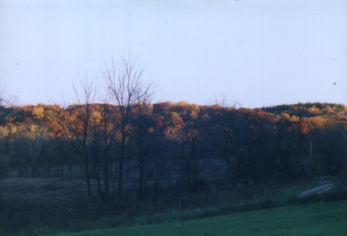 Autumn2004_East04