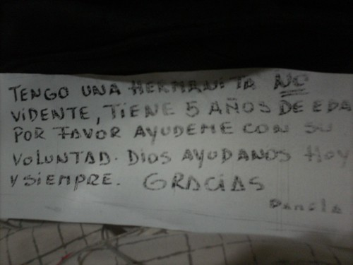 terminal de omnibus Tucuman
