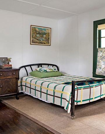 bedroom-campers-1009-de
