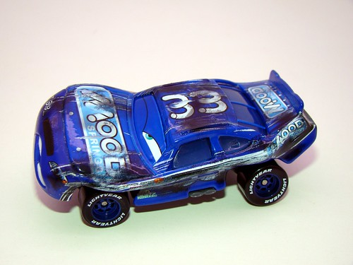 disney cars final lap wrecked mood springs (3)