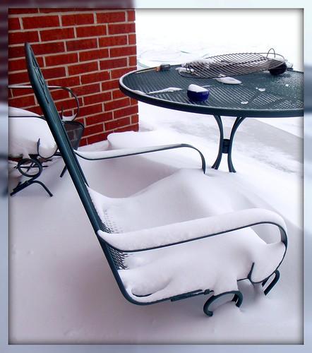 SnowChair2010