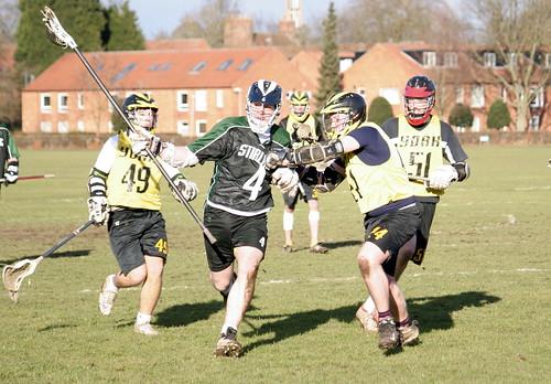 Lacrosse v Stirling - Peter Iveson - 10/2/10 - IMG_0072