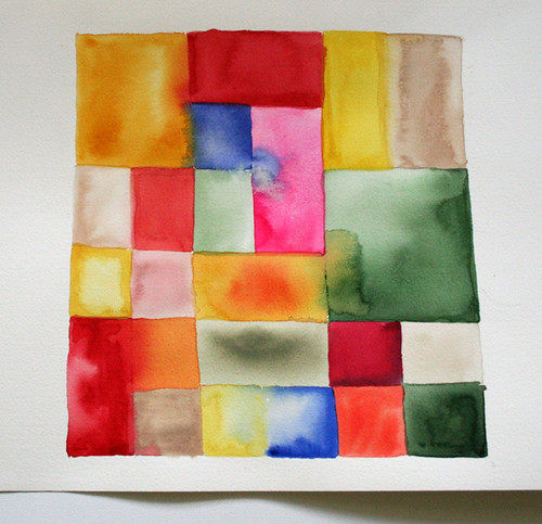 Watercolours_5615