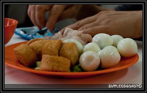 2010.03.13 Goh Seng Huat Steamboat @ Penang-12