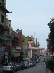 Chinatown - San Francisco 2010 (1)